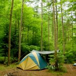 ソロキャンプの魅力とは